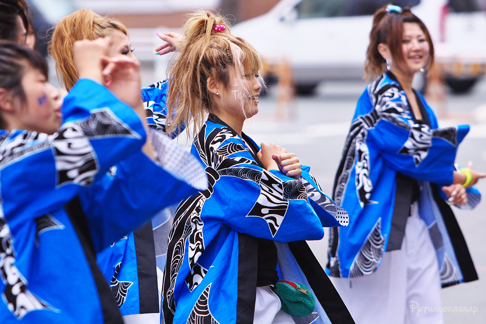 豊川おいでん祭:その2_c0187584_10281198.jpg