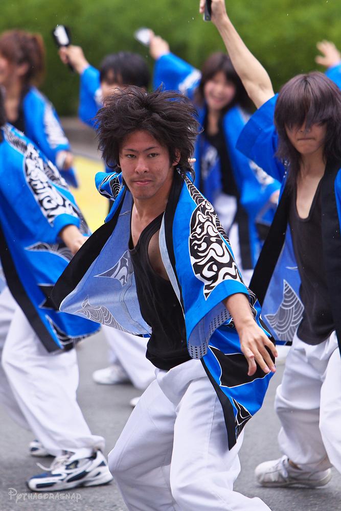 豊川おいでん祭:その2_c0187584_10291187.jpg