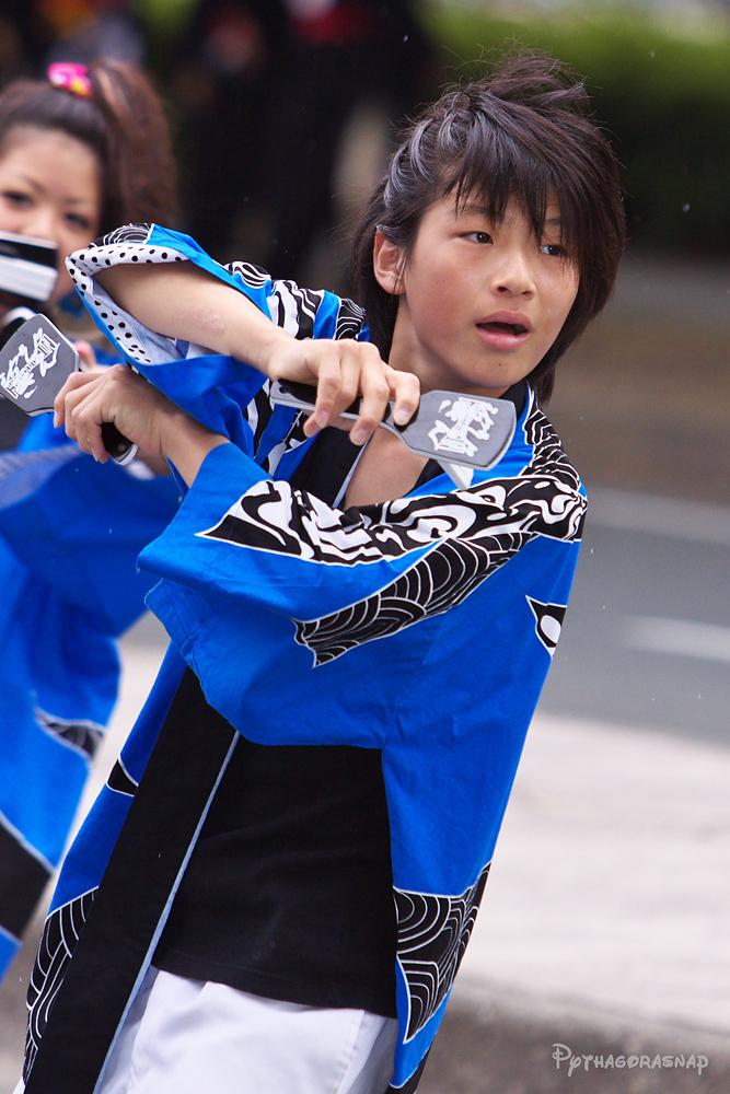 豊川おいでん祭:その2_c0187584_10305296.jpg