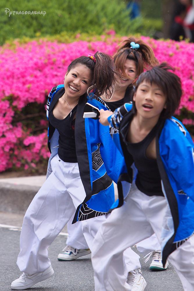 豊川おいでん祭:その2_c0187584_10312376.jpg