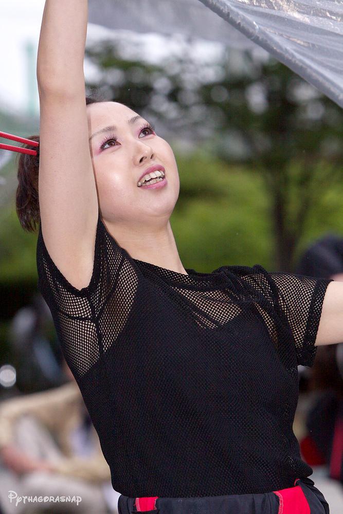 豊川おいでん祭:その2_c0187584_1043349.jpg