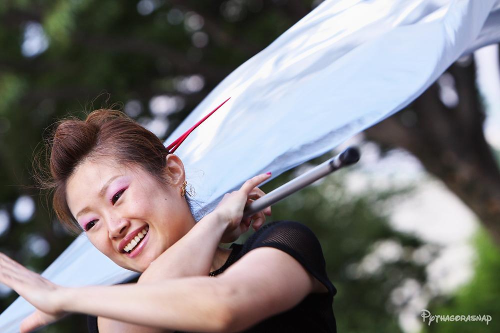 豊川おいでん祭:その2_c0187584_105126.jpg