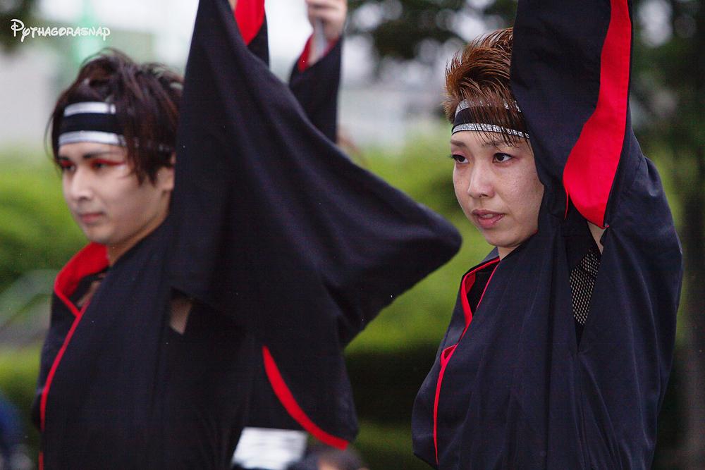 豊川おいでん祭:その2_c0187584_1073792.jpg