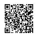 d0142995_23403848.jpg