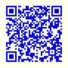 b0083801_1511953.jpg