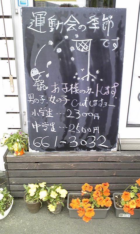 c0144703_821810.jpg