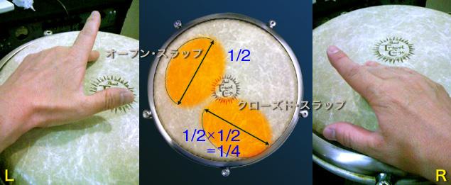 b0183304_21332662.jpg