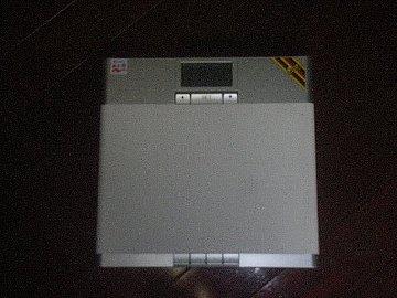 e0089007_18412010.jpg
