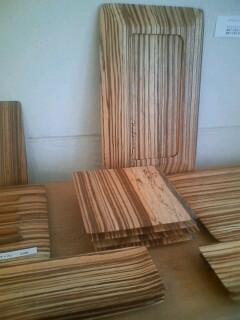 木の器と焼き菓子_a0088412_2315388.jpg