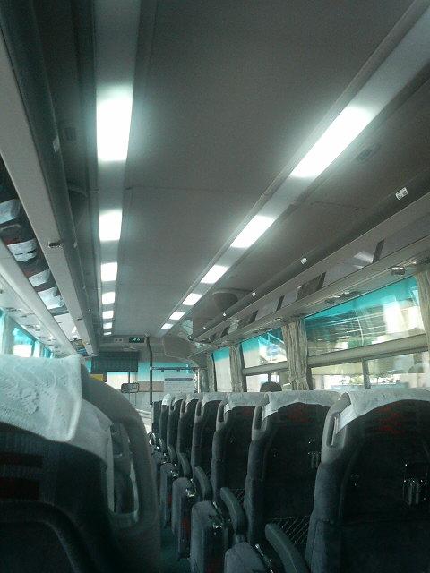新潟から伊丹空港へ_f0053218_10171932.jpg