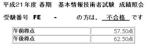 e0028825_004939.jpg