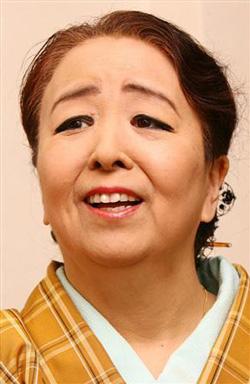「栗本薫 死亡」の画像検索結果
