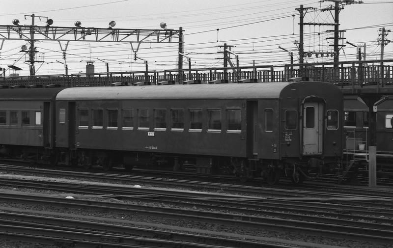 f0203926_1955527.jpg