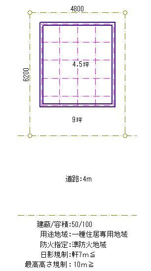 f0126537_046515.jpg