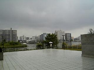 b0172141_1456141.jpg