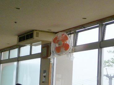 【出撃レポ42 2009.5.25】 かぐらLAST WEEK 08/09シーズン終了@かぐら_e0037849_22513923.jpg