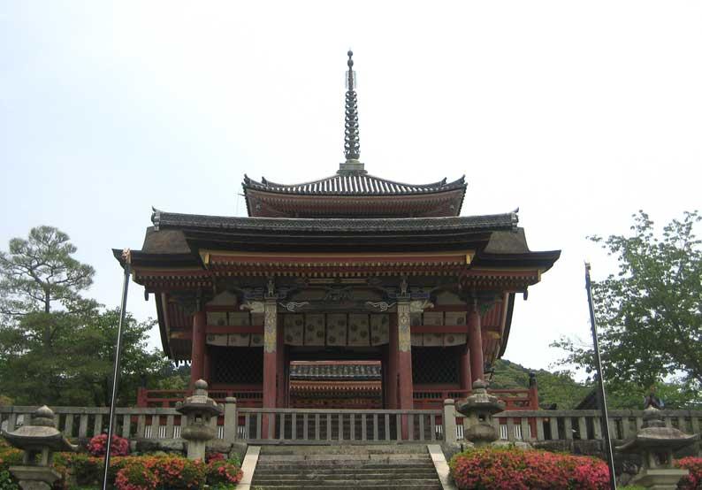 京都観光_b0057679_858361.jpg