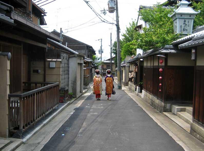 京都観光_b0057679_8585238.jpg