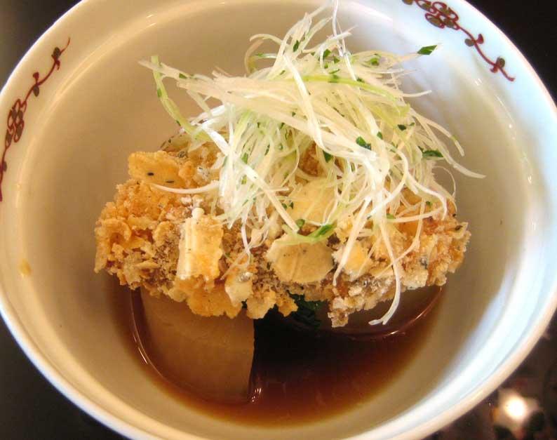 京都観光_b0057679_955139.jpg