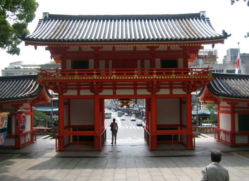 京都観光_b0057679_962263.jpg