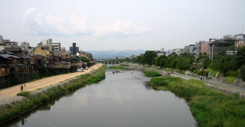 京都観光_b0057679_971753.jpg