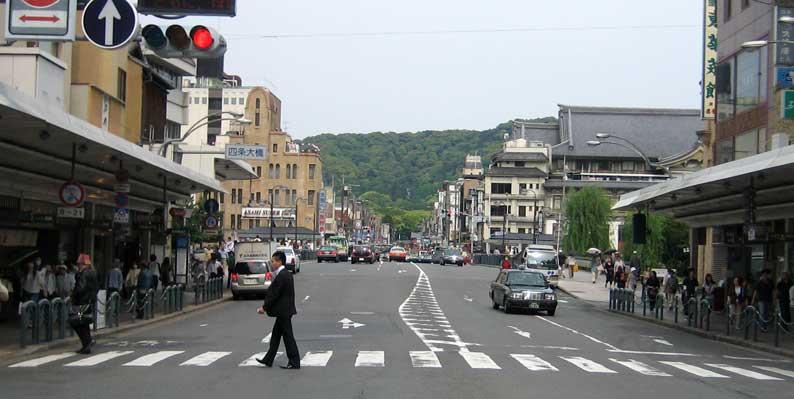京都観光_b0057679_972884.jpg