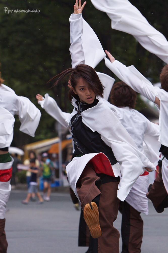 豊川おいでん祭:その3_c0187584_12244934.jpg