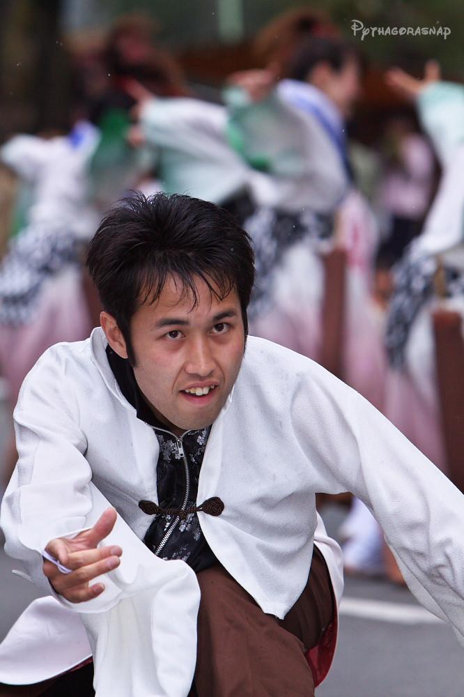 豊川おいでん祭:その3_c0187584_12252134.jpg