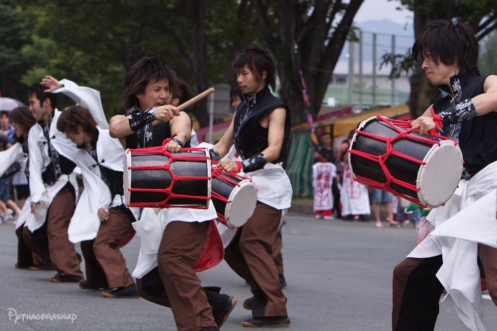豊川おいでん祭:その3_c0187584_1225423.jpg