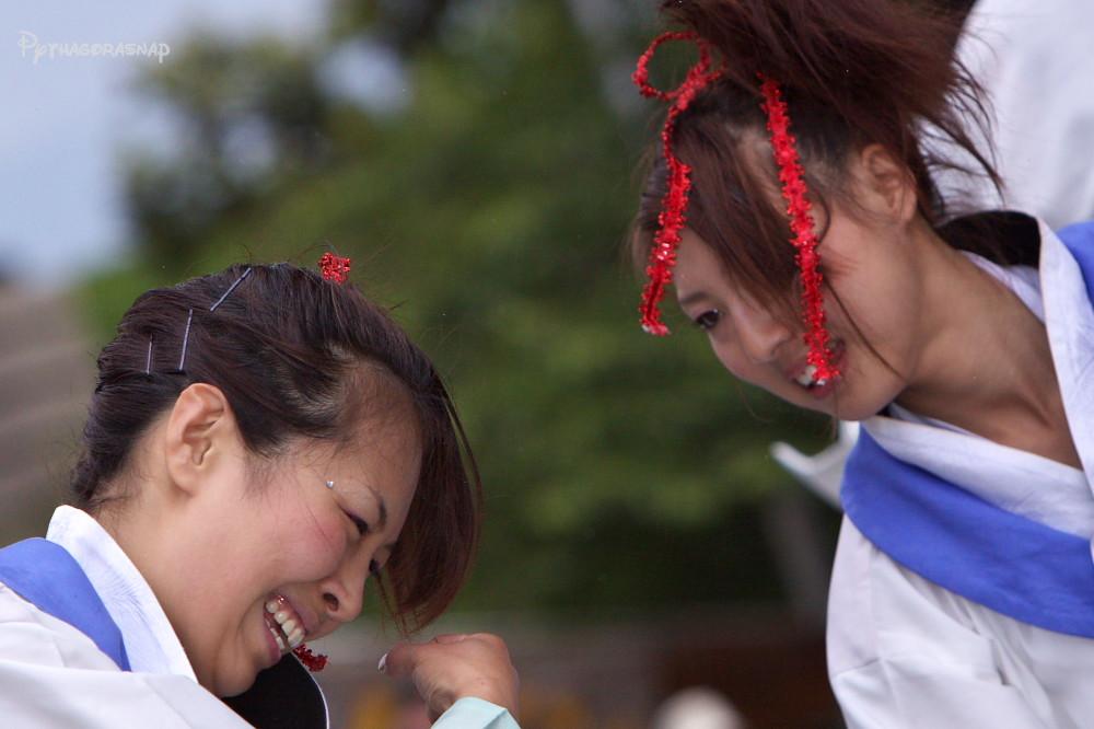 豊川おいでん祭:その3_c0187584_1226340.jpg