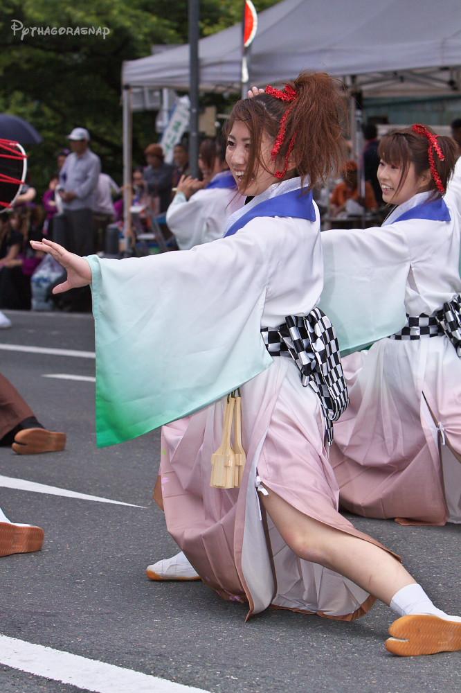 豊川おいでん祭:その3_c0187584_12285980.jpg