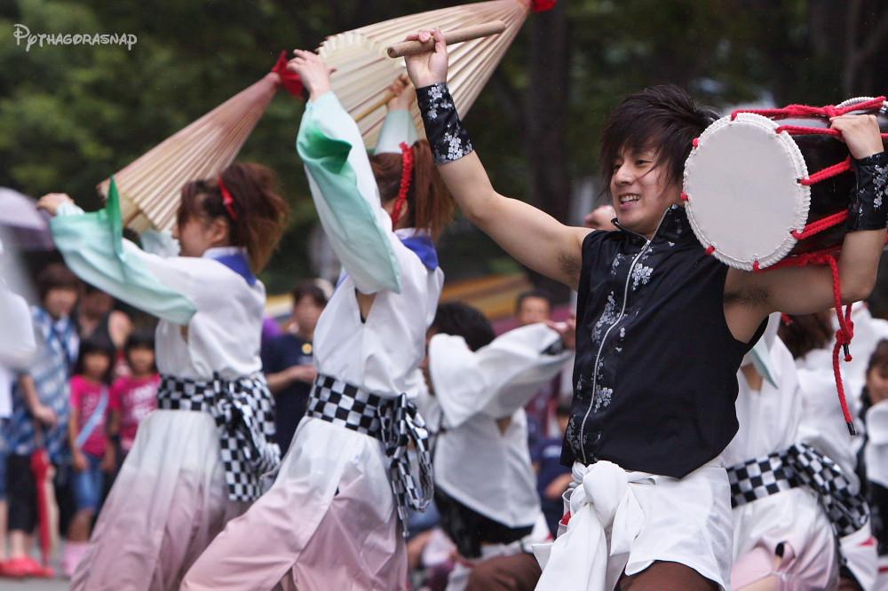 豊川おいでん祭:その3_c0187584_12292415.jpg