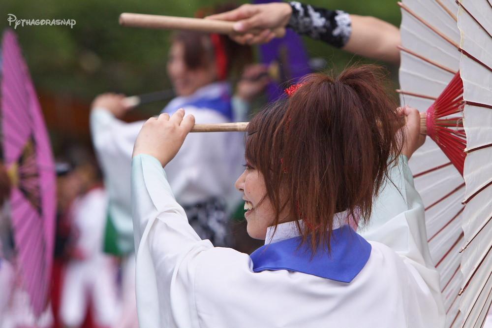 豊川おいでん祭:その3_c0187584_12295355.jpg