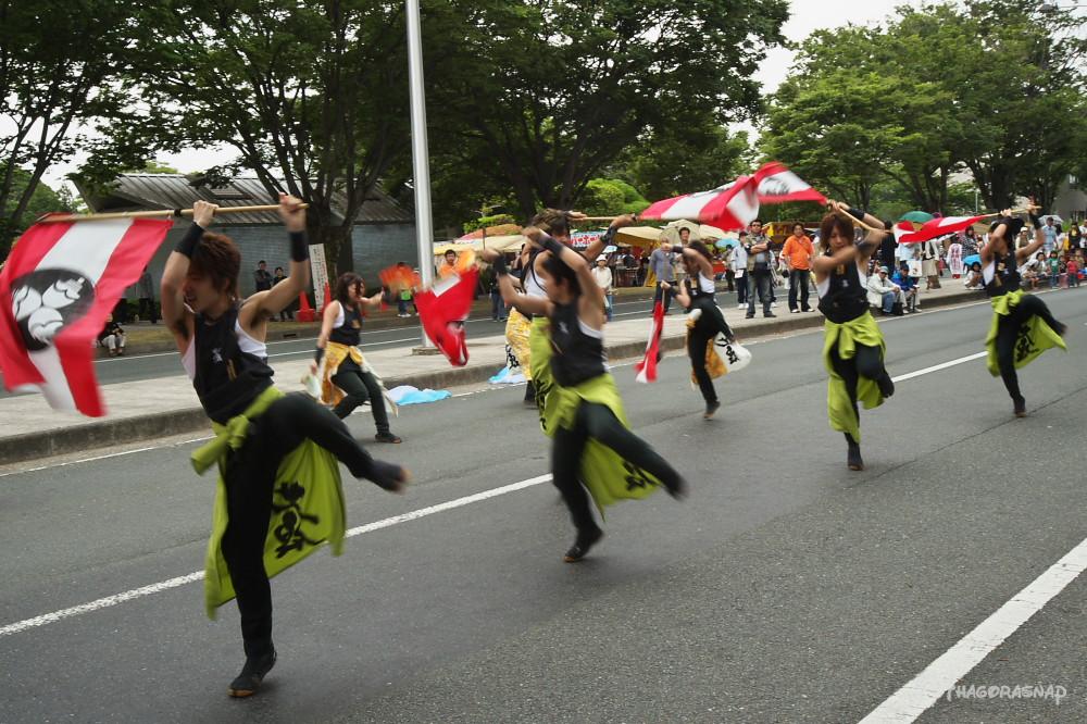 豊川おいでん祭:その3_c0187584_5174254.jpg