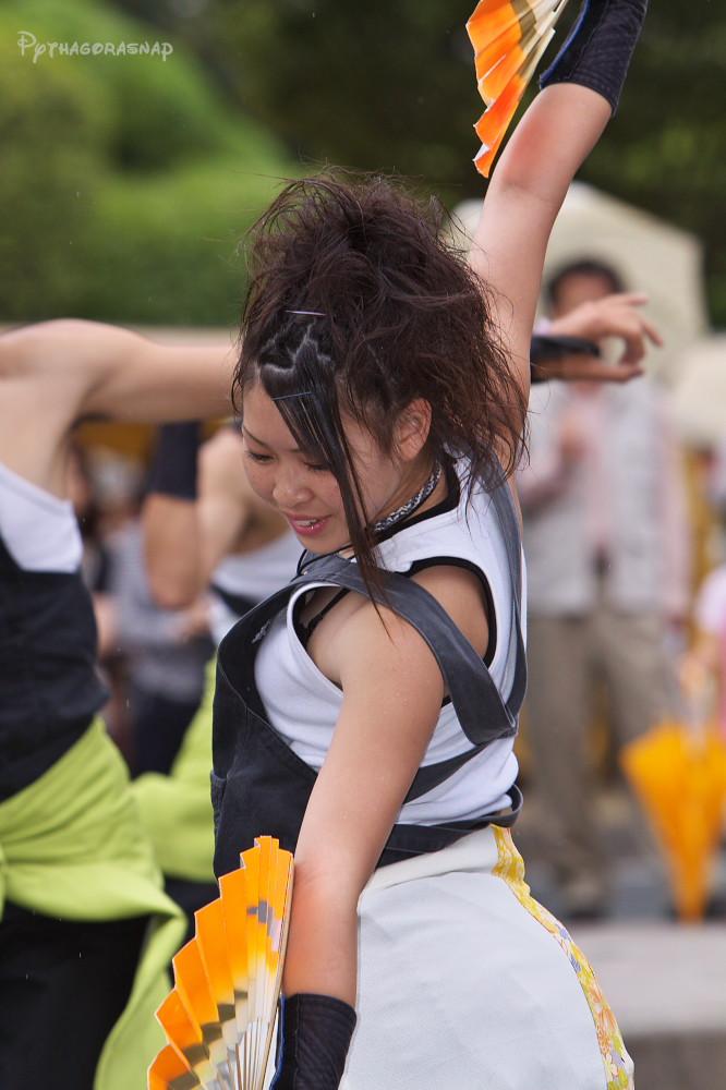 豊川おいでん祭:その3_c0187584_5185988.jpg