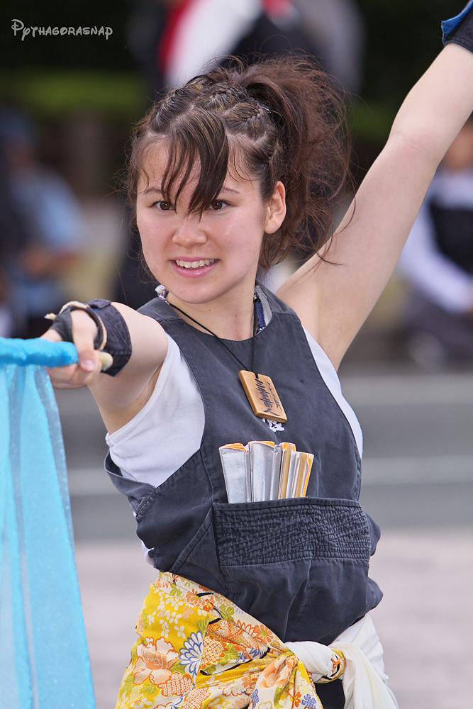 豊川おいでん祭:その3_c0187584_524175.jpg
