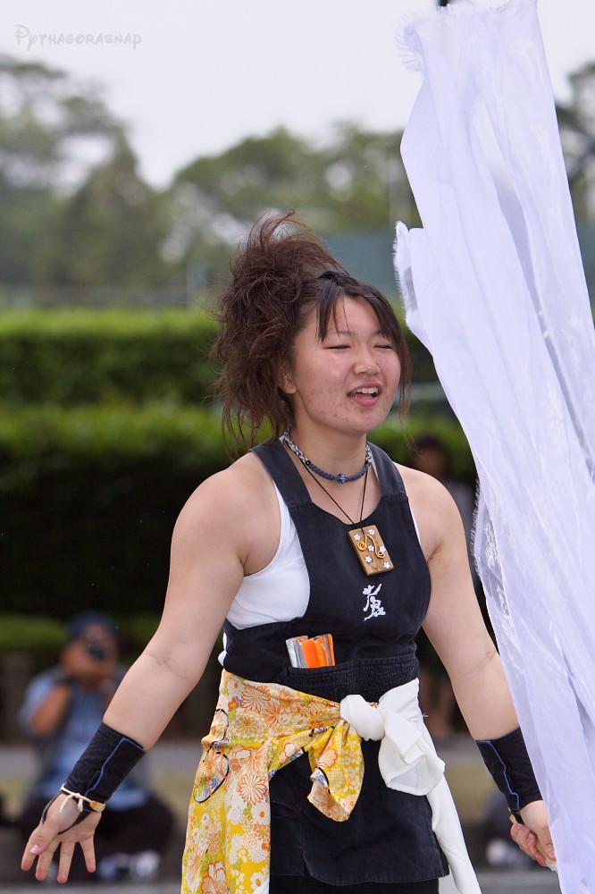 豊川おいでん祭:その3_c0187584_5245824.jpg
