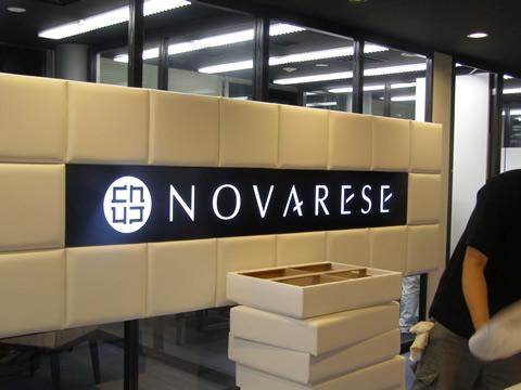 NAVARESE様_b0105987_12155271.jpg