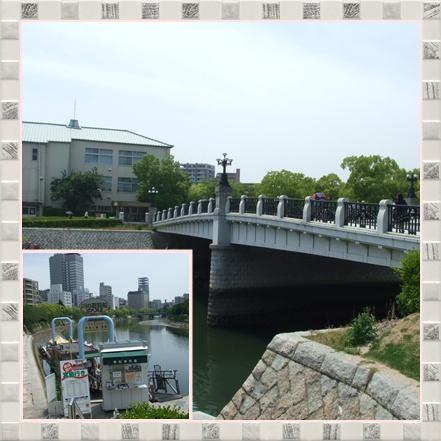 f0148595_2303280.jpg
