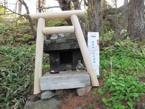 高峯神社春の例大祭_e0120896_659618.jpg