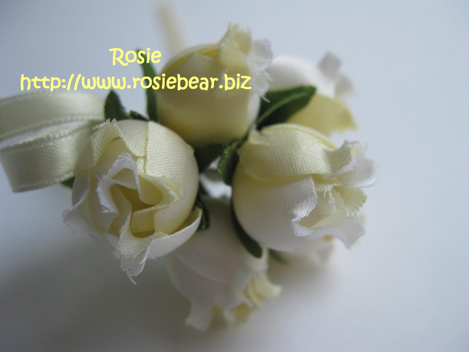 b0032098_10122966.jpg