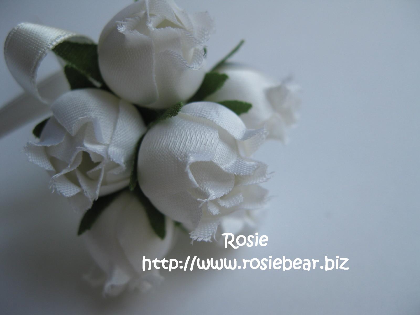 b0032098_10123953.jpg