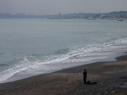 津波やで_e0077899_7522196.jpg