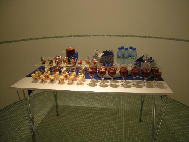 美しい水栓金具、とそのパーティ_a0116902_23341470.jpg