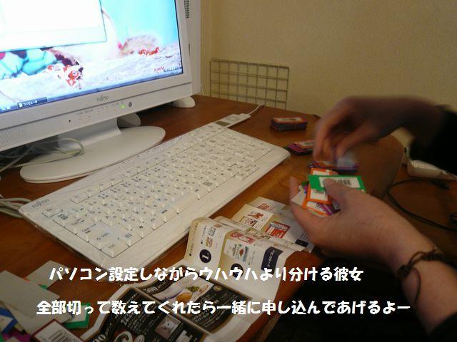 e0094407_20142657.jpg