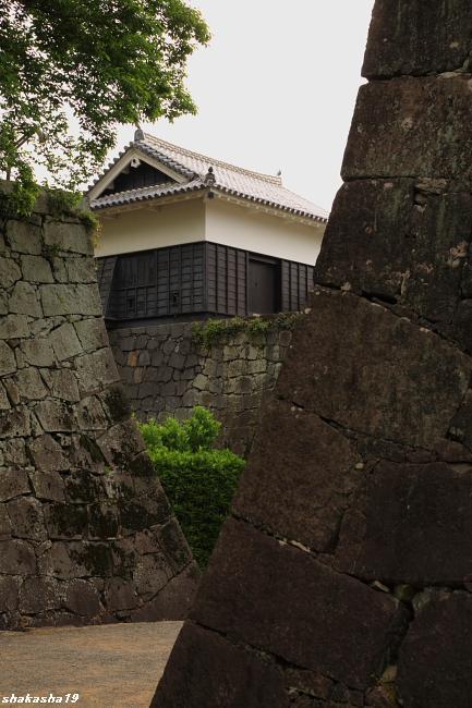 f0181310_2012242.jpg