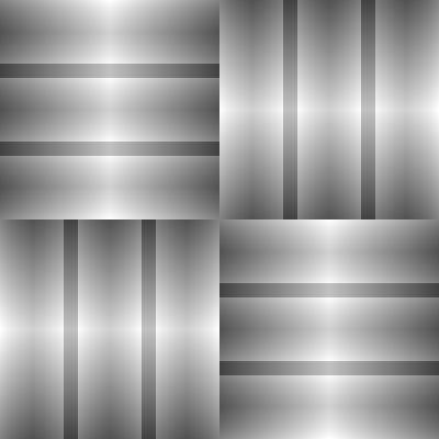 d0048312_215615.jpg