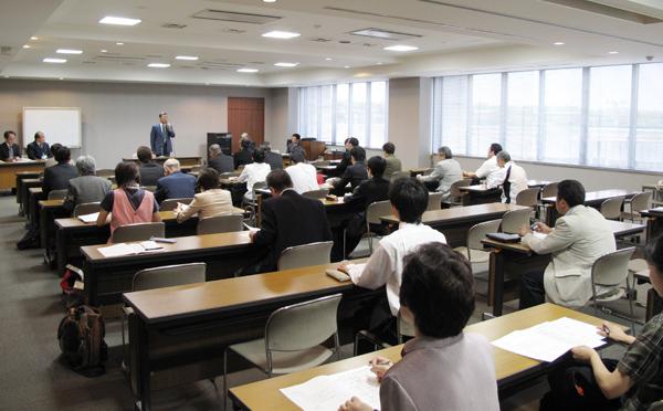 三芳町人権教育推進協議会_d0130714_2238547.jpg