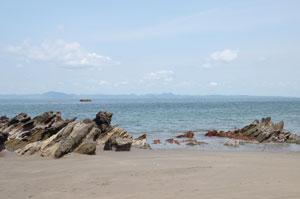 海を見に_d0102523_12212155.jpg