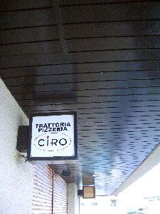CIRO / 明石_e0127625_20321943.jpg